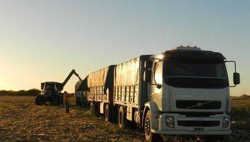 Tasa Covid-19: dos municipios bonaerenses aplicaron un pago único para productores