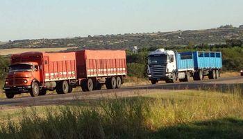 Transportistas denuncian desabastecimiento y aumento encubierto
