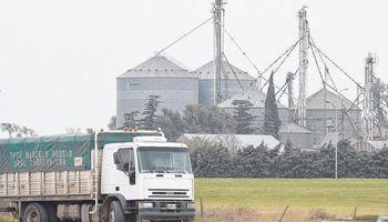 Un grupo de acreedores de Vicentin rechaza la primera propuesta de la empresa
