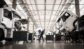 Volkswagen Camiones y Buses  lanza diferentes acciones de postventa en su Red de Concesionarios