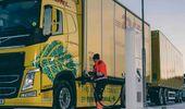 Volvo comienza las pruebas con camiones pesados eléctricos en Europa
