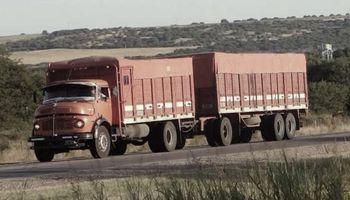 El costo de transporte de carga aumentó un 18% en lo que va de 2019