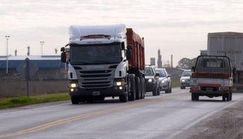 BioFADEEAC superó los 115 mil kilómetros: qué resultados arrojó el uso de biocombustibles en el transporte