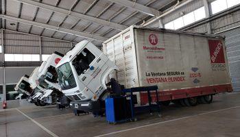 Volkswagen Camiones y Buses extendió los plazos de garantía por la pandemia