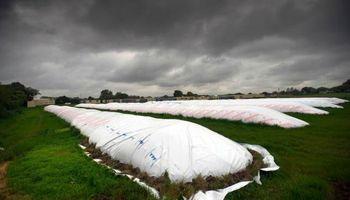 Ministro bonaerense alertó sobre campaña contra el agro