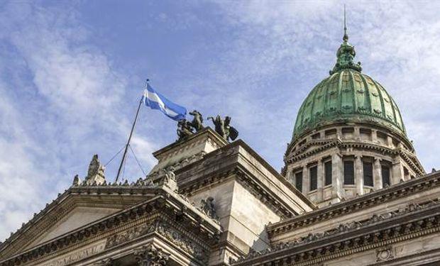 Buenos Aires, tiene varios referentes, principalmente de la mano de Cambiemos.