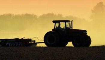Pymes y pequeños productores podrán acceder a líneas de financiamiento de hasta 15 millones de pesos