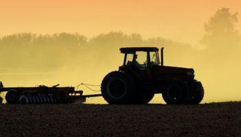 ¿Qué tener en cuenta a la hora de elegir un tractor?
