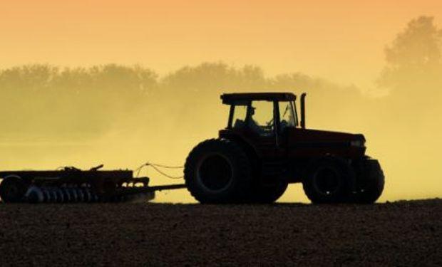 Esta iniciativa se produce en respuesta a la demanda y el crecimiento de las nuevas tecnologías aplicadas al agro.