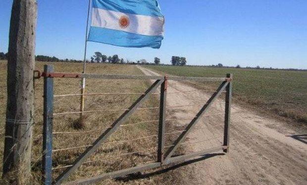 Elecciones 2019 bajo la mirada de las entidades: el campo reduce su apoyo a Macri, pero lo prefiere frente a Cristina.