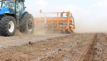 Para el 70 % de los productores, el Estado es más un obstáculo que un aliado