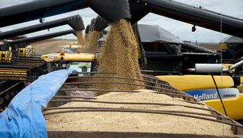 Plan por u$s 60.000 millones en Brasil para el sector agrícola