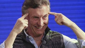El campo uruguayo también celebra la victoria de Mauricio Macri