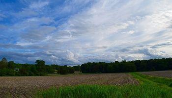 Predomina el tiempo estable y hacia el fin de semana llegarían las probabilidades de lluvias