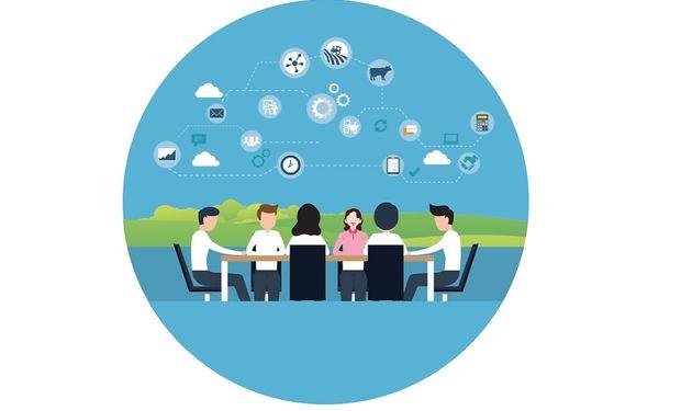 Cada entidad educativa presentará en su stand su propia oferta académica.