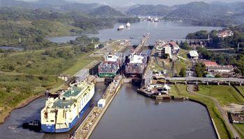 Canal de Panamá anunció una propuesta de posible solución a crisis