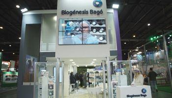 Biogénesis Bagó presentó un nuevo modelo de atención veterinaria
