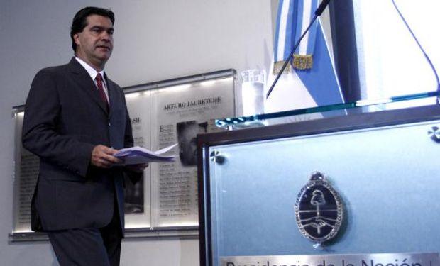 Mercosur: sorpresa oficial por las demoras de la UE