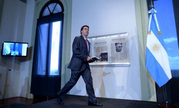 Frente a amenaza de cuasimonedas, el Gobierno refinancia deudas provinciales