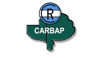 Preocupación de CARBAP por expropiaciones de campos