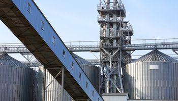 """Presidente de Cargill Argentina: """"Necesitamos rentabilidad para el productor"""""""