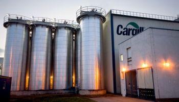 Afirman que Cargill empezó a ofrecer retiros voluntarios