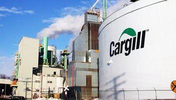 Por qué la cerealera Cargill comenzó a ofrecer retiros a sus empleados