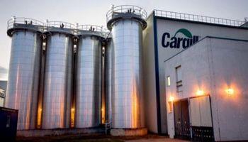 La firma Cargill y el gremio de los aceiteros ante nuevas negociaciones