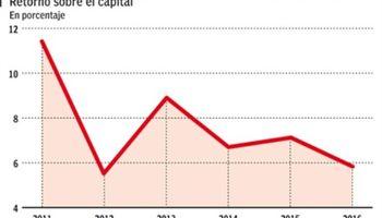 Cargill quiere volver a crecer y se concentra en sus negocios rentables
