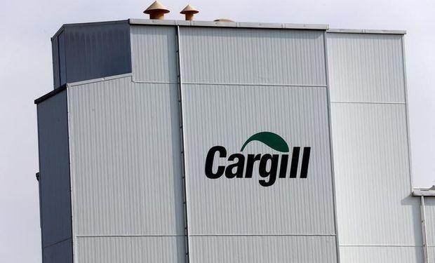 Ranking: Cargill le arrebató a Cofco el primer lugar en la exportación de granos y subproductos de la Argentina