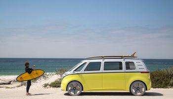 Verano Volkswagen 2020