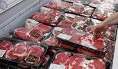 Santa Fe lanza su propio plan de descuentos en carnes de hasta un 30 %: cómo acceder