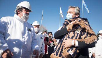 Con ejemplos concretos: qué perdió Argentina por cada día de cepo a la carne