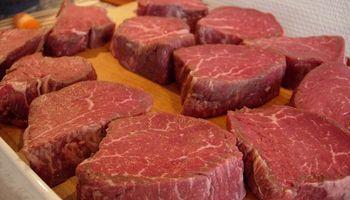 Unión Europea evalúa comprar carne bovina libre de aftosa sin vacunación