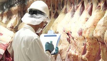 Cámaras reclaman a EE.UU. por demora en el ingreso de carne argentina a ese país