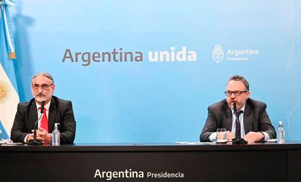 Productores, consumidores, industriales y Argentina, todos perdieron con el cierre de exportaciones a la carne