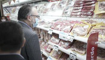 Qué pasó con el precio de la carne desde que se cerró la exportación