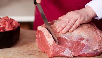A dos meses del cepo: los datos que demuestran la ineficacia del Gobierno con la carne