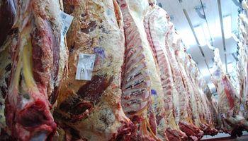 Los desafíos de la carne argentina ante un mercado exigente: gestión de ambiente, sanidad y calidad