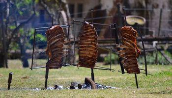 ArgenCarne también tendrá un festival gastronómico y clases de cocina