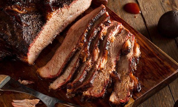 Para evaluar se disponen de parámetros como la terneza, el sabor, la jugosidad y el tejido conectivo de la carne.