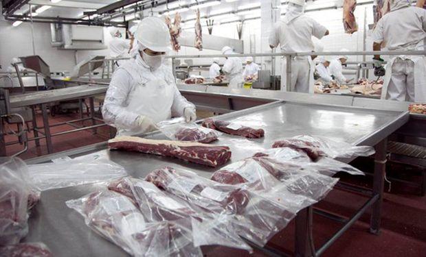 Carne: en Paraguay, los productores se solidarizan con los argentinos por el cierre de exportaciones