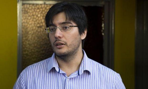 Corrientes: un intendente peronista busca intervenir el precio de la carne y transformar un matadero en frigorífico