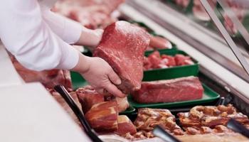 Cuáles son los cortes de carne incluidos en el acuerdo de precios con los frigoríficos