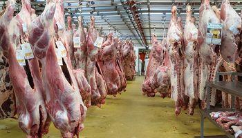 La balanza comercial de alimentos dejó un superávit de 1577 millones de dólares en enero