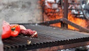 La carne argentina sigue siendo muy valorada por los europeos