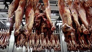 Carnes: pedirán a Macri que se paguen los reintegros anunciados