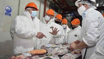 ¿Recomposición de retenciones para la carne? Analizan cómo podría impactar una medida del Gobierno