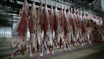 China quiere comprar más cortes de carne de calidad a la Argentina