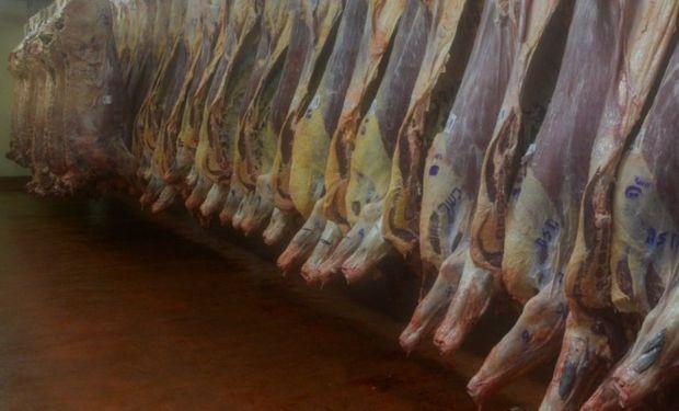 Buscan aumentar la transparencia comercial en frigoríficos y matarifes.